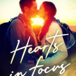 [PDF] [EPUB] Hearts in Focus Download