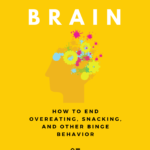 [PDF] [EPUB] Heavy Brain: How to overcome late-night snacking, overeating, and other binge behaviour Download