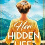 [PDF] [EPUB] Her Hidden Life Download