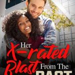 [PDF] [EPUB] Her X-rated Blast From The Past Download