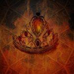 [PDF] [EPUB] Hidden Fire (The FIRE series Book 1) Download