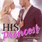 [PDF] [EPUB] His Princess (House of Payne, #10.5) Download