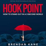[PDF] [EPUB] Hook Point: How to Stand Out in a 3-Second World Download