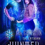 [PDF] [EPUB] Hunted (TalentBorn Book 5) Download