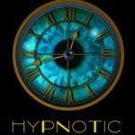 [PDF] [EPUB] Hypnotic State Download