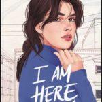 [PDF] [EPUB] I Am Here Now Download