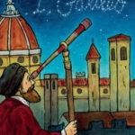 [PDF] [EPUB] I, Galileo Download