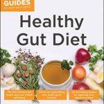 [PDF] [EPUB] Idiot's Guides: Healthy Gut Diet Download