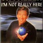 [PDF] [EPUB] I'm Not Really Here Download