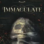 [PDF] [EPUB] Immaculate Download