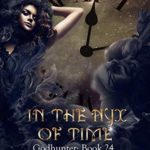 [PDF] [EPUB] In the Nyx of Time (The Godhunter, #24) Download