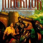 [PDF] [EPUB] Inheritor (Foreigner, #3) Download