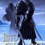 [PDF] [EPUB] Into Chaos (The Five Kingdoms Book 9) Download
