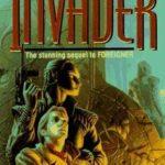 [PDF] [EPUB] Invader (Foreigner, #2) Download