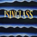 [PDF] [EPUB] Isinglass Download