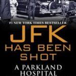 [PDF] [EPUB] JFK Conspiracy of Silence Download