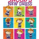 [PDF] [EPUB] Jacob's New Dress Download