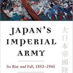 [PDF] [EPUB] Japan's Imperial Army: Its Rise and Fall Download