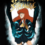 [PDF] [EPUB] Jennifer Strange Download