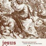 [PDF] [EPUB] Jesus of Nazareth Download
