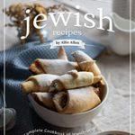 [PDF] [EPUB] Jewish Recipes: A Complete Cookbook of Jewish-Inspired Dish Ideas! Download