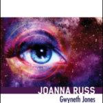 [PDF] [EPUB] Joanna Russ Download