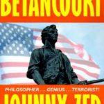 [PDF] [EPUB] Johnny Zed Download