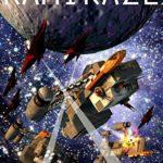 [PDF] [EPUB] Kamikaze (War of Alien Aggression, #2) Download