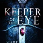 [PDF] [EPUB] Keeper of the Eye Download
