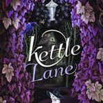 [PDF] [EPUB] Kettle Lane: A Medieval Cosy Mystery (The Rookery Book 1) Download