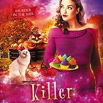 [PDF] [EPUB] Killer Cupcakes (MURDER IN THE MIX Book 14) Download