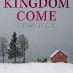 [PDF] [EPUB] Kingdom Come (Elizabeth Harris Mystery #1) Download