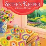 [PDF] [EPUB] Knot My Sister's Keeper (A Quilting Mystery) Download