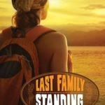 [PDF] [EPUB] Last Family Standing Download