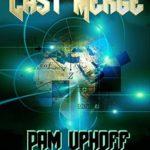 [PDF] [EPUB] Last Merge (Wine of the Gods Book 34) Download