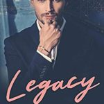 [PDF] [EPUB] Legacy (Montgomery Brothers Series) Download