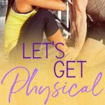 [PDF] [EPUB] Let's Get Physical Download