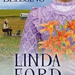 [PDF] [EPUB] Levi's Blessing: Cowboys of Coulee Crossing (Romancing the West Book 4) Download