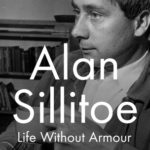 [PDF] [EPUB] Life Without Armour: An Autobiography Download
