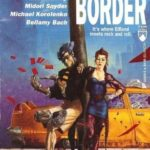 [PDF] [EPUB] Life on the Border  (Borderland, #3) Download