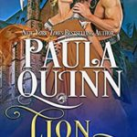 [PDF] [EPUB] Lion Heart (Hearts of the Highlands #4) Download