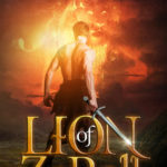 [PDF] [EPUB] Lion of Zarall Download