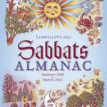 [PDF] [EPUB] Llewellyn's 2021 Sabbats Almanac: Samhain 2020 to Mabon 2021 Download