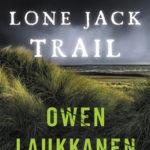 [PDF] [EPUB] Lone Jack Trail Download