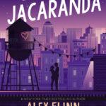 [PDF] [EPUB] Love, Jacaranda Download