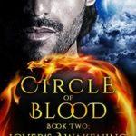 [PDF] [EPUB] Lover's Awakening (Circle of Blood, #2) Download