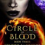 [PDF] [EPUB] Lover's Sacrifice (Circle of Blood, #3) Download