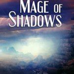 [PDF] [EPUB] Mage of Shadows Download