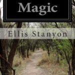 [PDF] [EPUB] Magic Download