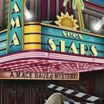 [PDF] [EPUB] Mama Sees Stars (A Mace Bauer Mystery, #4) Download